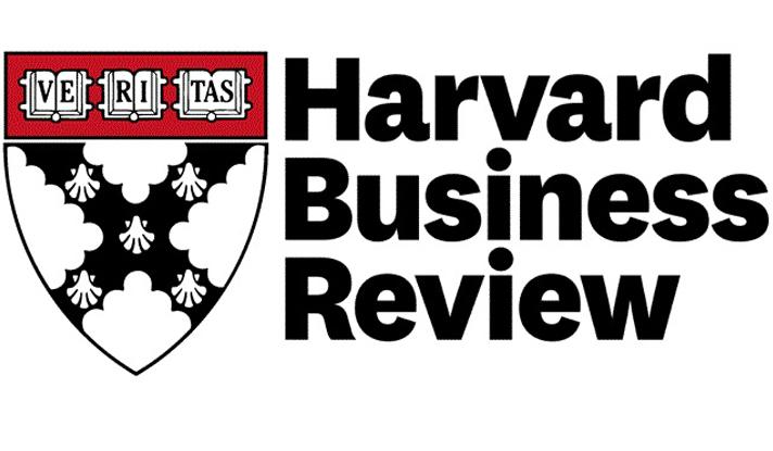 HBR-logo